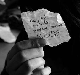 527_every-40-seconds-someone-commits-suicide